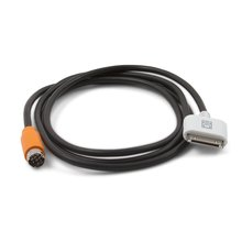 Док кабель для iPod iPhone для адаптеров Dension Gateway - Краткое описание