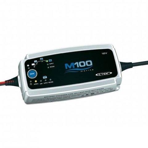 Зарядное устройство СТЕК М100