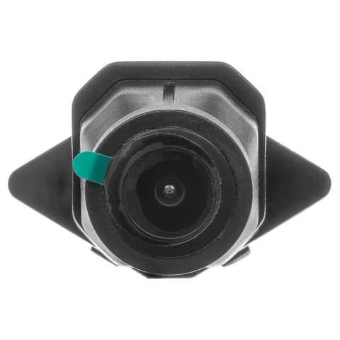 Камера переднього виду для Mercedes Benz Е класу 2012 р.в.