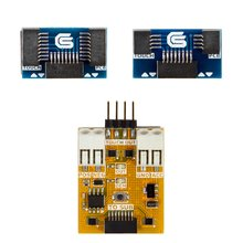 Universal OEM Resistive Touch Screen Switch Board RTC  - Short description