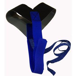 Foot/Heel Ground Pro'sKit 808-Q05