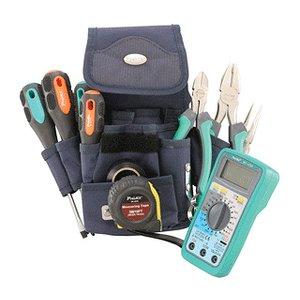 Maintenance Tool Kit Pro'sKit PK-2013H