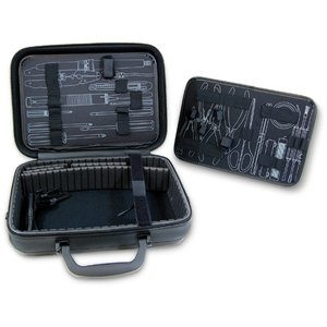 Tool Case for Electronic Instruments Pro'sKit 9PK-710P