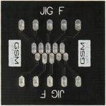 JTAG Adapter F