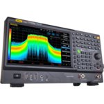 Real-time Spectrum Analyzer RIGOL RSA5032