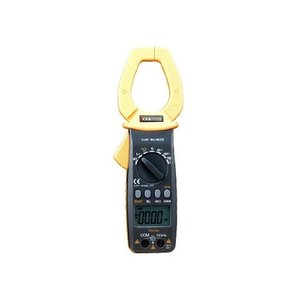 Digital Clamp Meter VICTOR 6056E