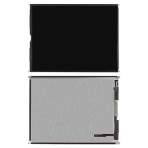 Pantalla LCD para tablet PC Apple iPad Air (iPad 5)