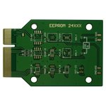 Adaptador EEPROM Base para IP-Box 2