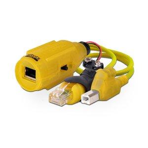 Клип-адаптер DCT4+ RSA для Cyclone Box