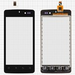 Сенсорный экран K-Touch U86; IconBIT NetTAB Mercury Q4 (NT-3509M), черный, #CT2C0002-V1FPC-A3-E/OGS0999-V2FPC-A4-E 72