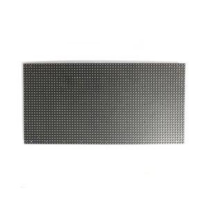 LED-модуль для рекламы SMD2121 (256 × 128 мм, 64 × 32 точек, IP20, 1000 нт, гибкий)
