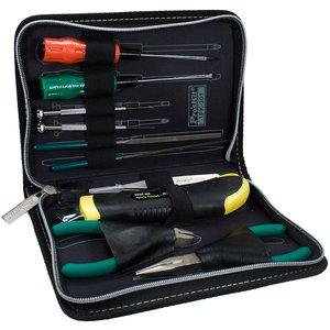 Набор инструментов Pro'sKit 1PK-301 для электроники