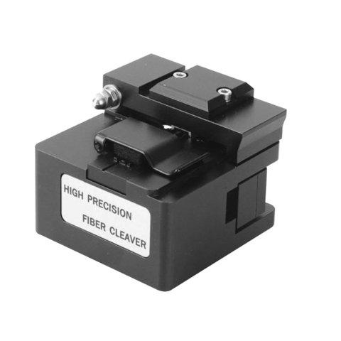 Сколювач оптичних волокон DVP 105