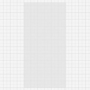 """OCA-плівка для приклеювання скла в Meizu MX4 Pro 5.5"""""""