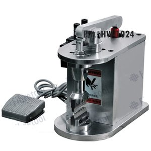 Пневматический кримпер для оптоволоконных коннекторов Fibretool HW-336CM