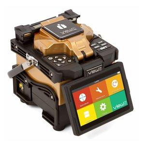 Сварочный аппарат для оптоволокна INNO Instrument View 7
