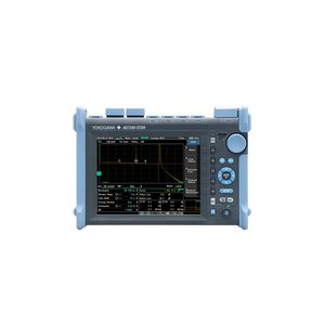 Optical Time Domain Reflectometer Yokogawa AQ7282A